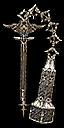 TemplarFlail