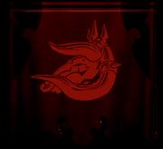 L'héritage de Raekor
