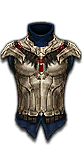 Rakkisgard Armor (Hunt)