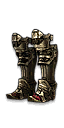File:Treads (Crus).png