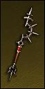 Master Grim Wand