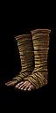 Shoes (Monk)