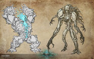 Aaron-gaines-againes-golems-01
