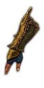 File:Boneweave Gauntlets (Monk).png