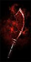 Heart Slaughter
