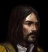 Male5a Portrait