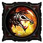 Hexendoktor Passiv CircleOfLife