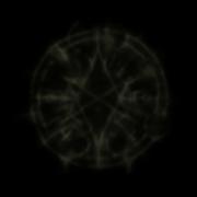 P6 necro AotD F aoe rune blend2