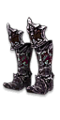 Archon Greaves (Monk).png