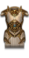 Astral Mail (Crus).png