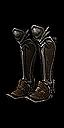 Boots (Wiz)