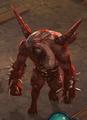BloodGolem4.png