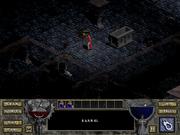 Diablo1-02-19