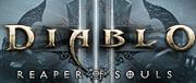 Diablo3ROS Template