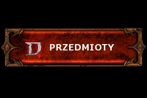 D4przedmioty