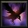 Demon Hunter HUN Companion.png