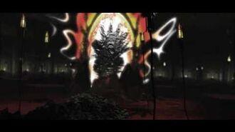 Diablo II Akt 4 -Deutsch-