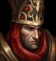 GuardCaldeumRed Portrait.png