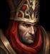 GuardCaldeumRed Portrait
