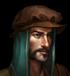 MaleCaravanLeader Portrait