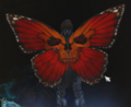 RedBfly wings-1.png