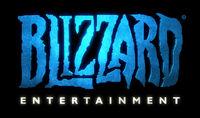 BlizzardEnt