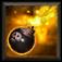 Demon Hunter LMB Grenades.png