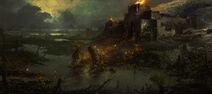 Diablo IV arte 6