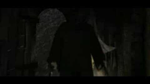 Diablo II Lament Sióstr PL