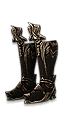File:Treads (Wiz).png