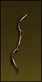 Exalted Phantom Bow.png