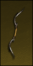 File:Exalted Phantom Bow.png