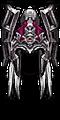 Archon Crown (Monk).png