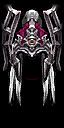 Archon Crown (Monk)
