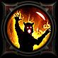 Conflagration2