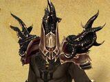 Thorns of the Invoker