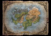 Diablo3worldmap