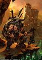 Barbarian Spiky.jpg