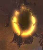 228px-Rift Portal