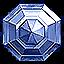 Diamond 17 demonhunter male