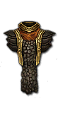 File:Stygian Harness (Doc).png