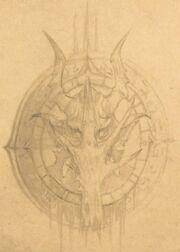 Reaper-logo