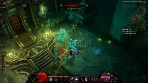 Diablo 3 Review