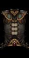 Balor Armor (Wiz).png