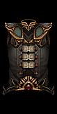 File:Balor Armor (Wiz).png