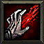 Siphon Blood-icon