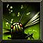 Hexendoktor Aktiv LocustSwarm