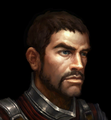 GuardRed1c Portrait.png