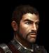GuardRed1c Portrait