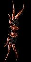 Venomhusk